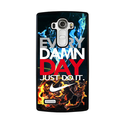 EVERY-DAMN-DAY-6-lg-g4-case-cover