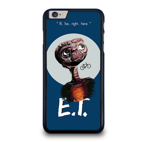 EXTRA-TERRESTRIAL-E.T.-iphone-6-6s-plus-case-cover