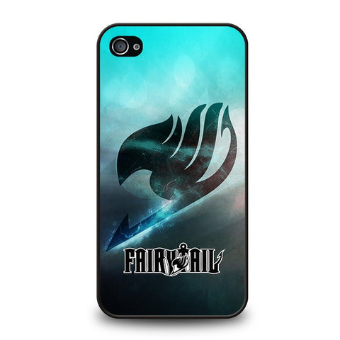 FAIRY-TAIL-LOGO-iphone-4-4s-case-cover