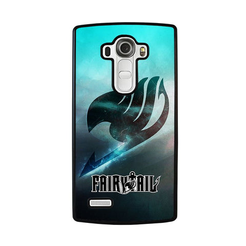 FAIRY-TAIL-LOGO-lg-g4-case-cover