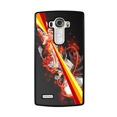 FAIRY-TAIL-lg-g4-case-cover