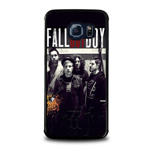 FALL-OUT-BOY-PERSONIL-samsung-galaxy-s6-edge-case-cover