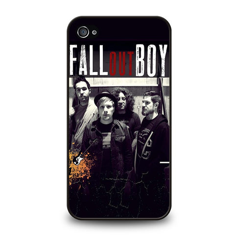 fall-out-boy-personil-iphone-4-4s-case-cover
