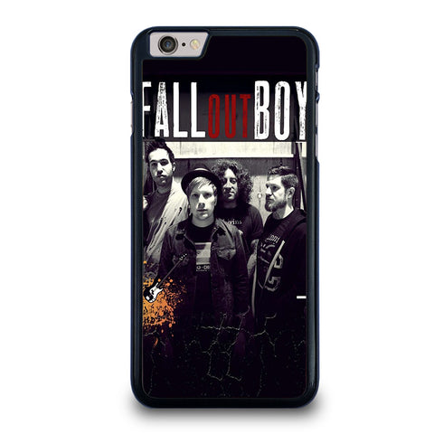 FALL-OUT-BOY-PERSONIL-iphone-6-6s-plus-case-cover