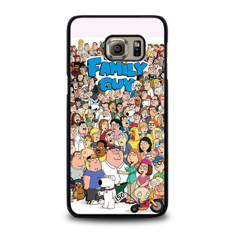 FAMILY-GUY-samsung-galaxy-s6-edge-plus-case-cover