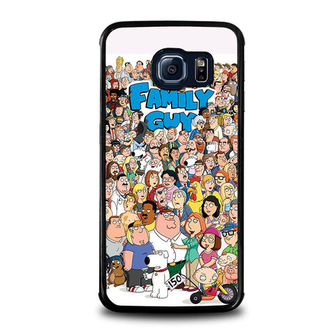 FAMILY-GUY-samsung-galaxy-s6-edge-case-cover