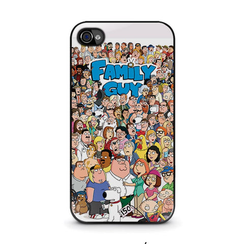 family-guy-iphone-4-4s-case-cover