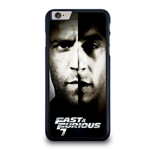 FAST-AND-FURIOUS-7-iphone-6-6s-plus-case-cover