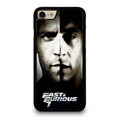 FAST-AND-FURIOUS-7-Case-for-iPhone-iPod-Samsung-Galaxy-HTC-One