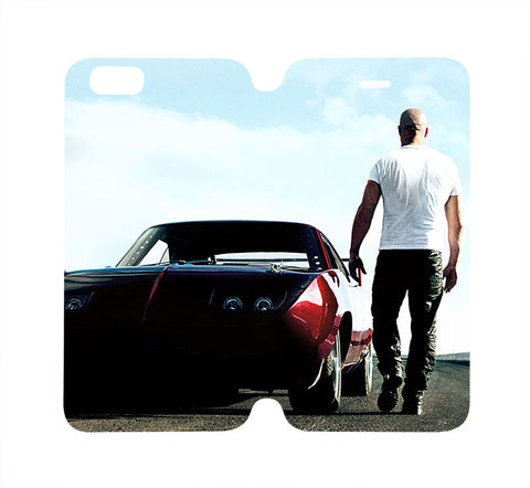 fast-and-furious-case-wallet-iphone-4-4s-5-5s-5c-6-plus-samsung-galaxy-s4-s5-s6-edge-note-3-4