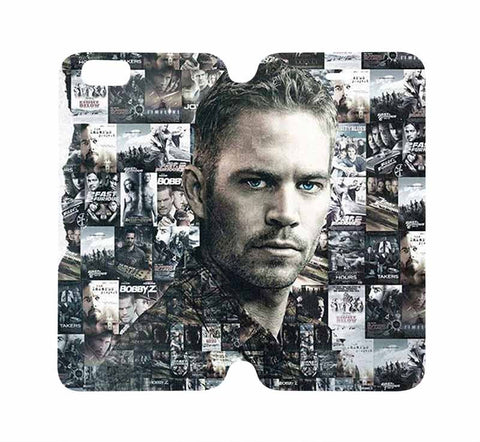 fats-furious-7-paul-walker-case-wallet-iphone-4-4s-5-5s-5c-6-plus-samsung-galaxy-s4-s5-s6-edge-note-3-4