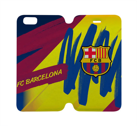 fc-barcelona-case-wallet-iphone-4-4s-5-5s-5c-6-plus-samsung-galaxy-s4-s5-s6-edge-note-3-4
