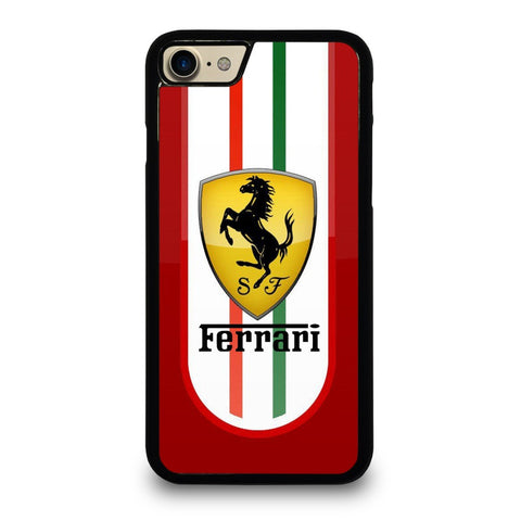FERRARI-Case-for-iPhone-iPod-Samsung-Galaxy-HTC-One