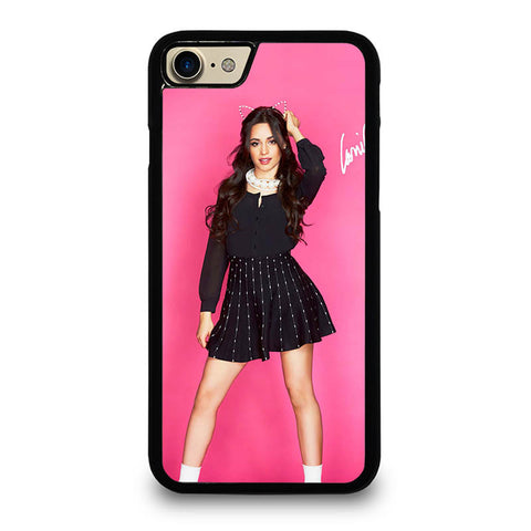 FIFTH-HARMONY-CAMILA-CABELLO-case-for-iphone-ipod-samsung-galaxy