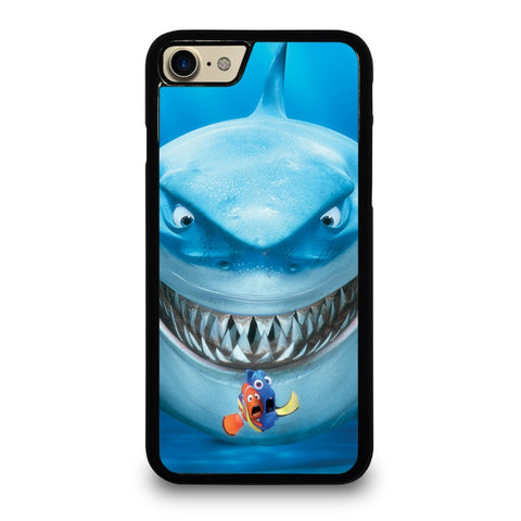FINDING-NEMO-Fish-Disney-Case-for-iPhone-iPod-Samsung-Galaxy-HTC-One