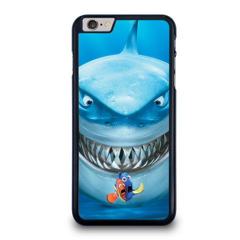 FINDING-NEMO-Fish-Disney-iphone-6-6s-plus-case-cover