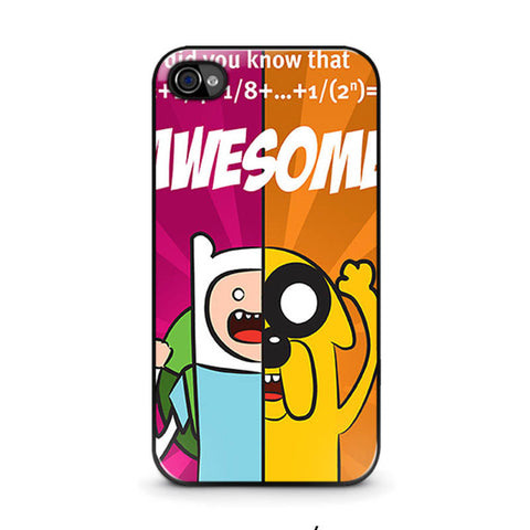 finn-and-jake-1-adventure-time-iphone-4-4s-case-cover