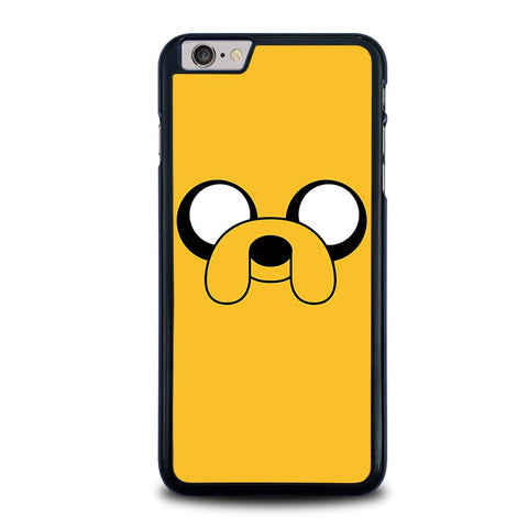 finn-and-jake-3-adventure-time-iphone-6-6s-plus-case-cover
