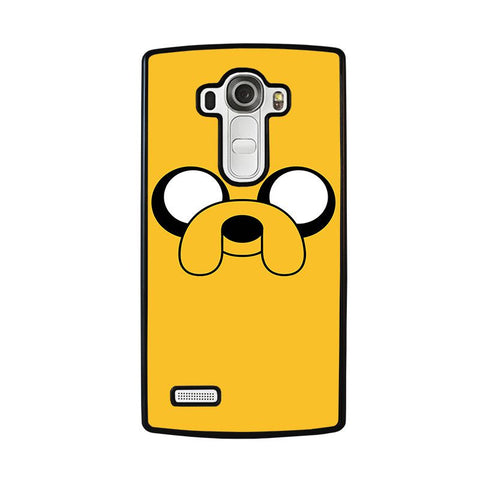FINN-AND-JAKE-3-Adventure-Time-lg-g4-case-cover