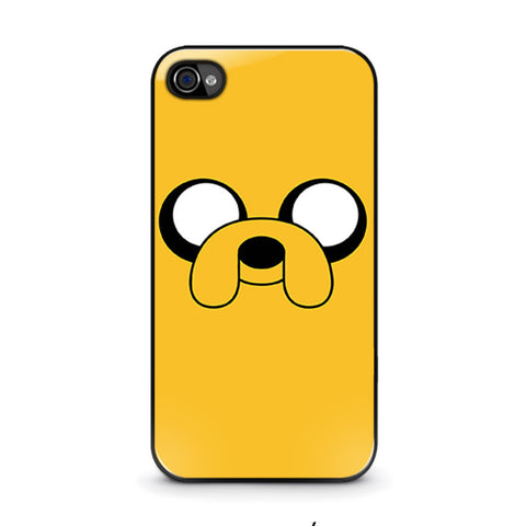finn-and-jake-3-adventure-time-iphone-4-4s-case-cover