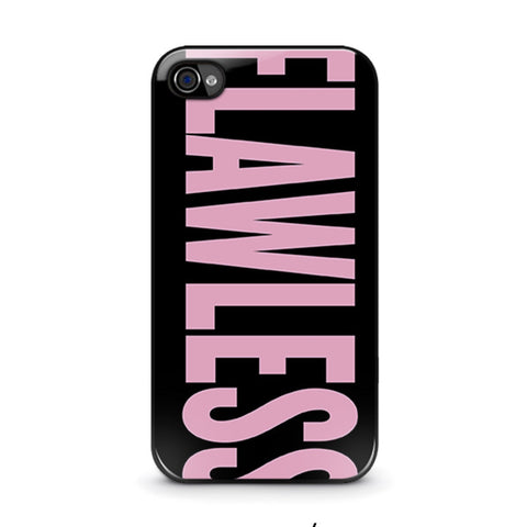flawless-1-iphone-4-4s-case-cover