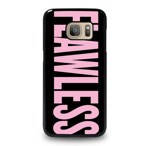 FLAWLESS-1-samsung-galaxy-S7-case-cover