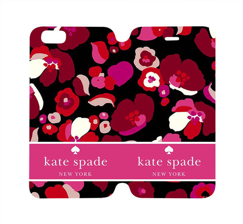 floral-kate-spade-new-york-wallet-flip-case-iphone-4-4s-5-5s-5c-6-6s-plus-samsung-galaxy-s4-s5-s6-edge-note-3-4