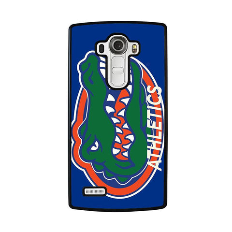 FLORIDA-GATORS-lg-g4-case-cover