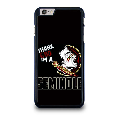 FLORIDA-STATE-FSU-FOOTBALL-2-iphone-6-6s-plus-case-cover