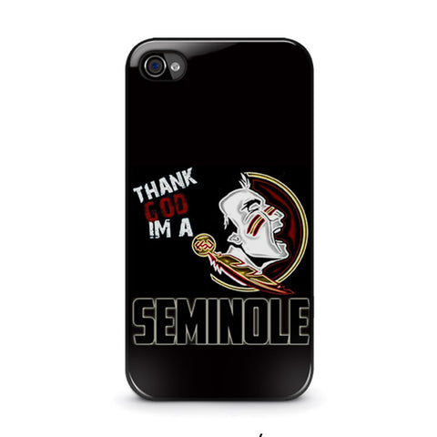 florida-state-fsu-football-2-iphone-4-4s-case-cover