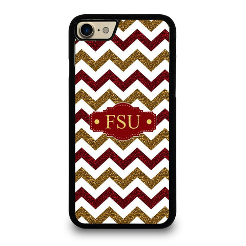 FLORIDA-STATE-FSU-FOOTBALL-Case-for-iPhone-iPod-Samsung-Galaxy-HTC-One