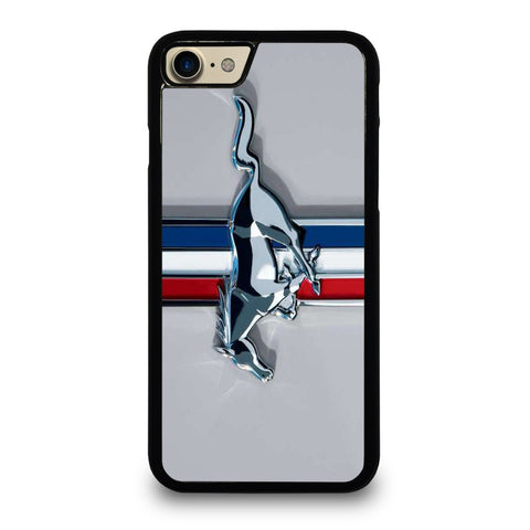 FORD-MUSTANG-Case-for-iPhone-iPod-Samsung-Galaxy-HTC-One