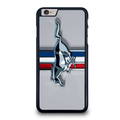 FORD-MUSTANG-iphone-6-6s-plus-case-cover
