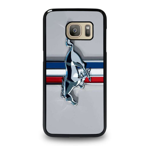 FORD-MUSTANG-samsung-galaxy-S7-case-cover