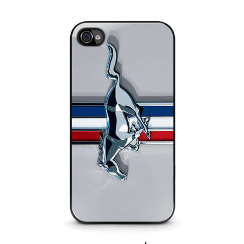 ford-mustang-iphone-4-4s-case-cover