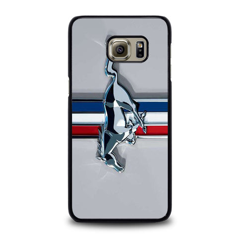 FORD-MUSTANG-samsung-galaxy-s6-edge-plus-case-cover