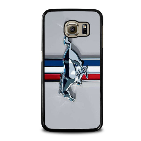 FORD-MUSTANG-samsung-galaxy-s6-case-cover