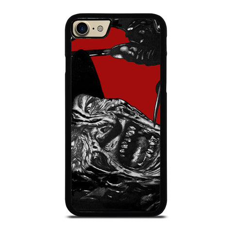 FREDDY KRUEGER-iphone-7-case-cover