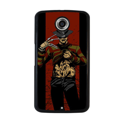 FREDDY-KRUEGER-1-nexus-6-case-cover
