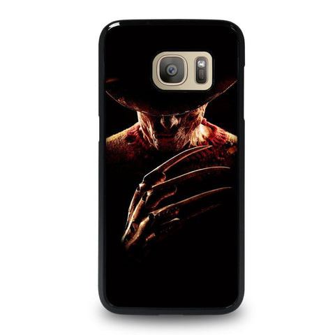 FREDDY-KRUEGER-2-samsung-galaxy-S7-case-cover