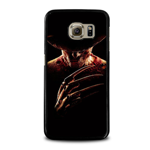 FREDDY-KRUEGER-2-samsung-galaxy-s6-case-cover