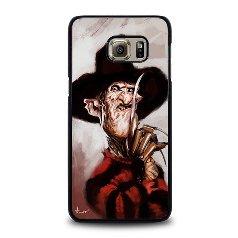 FREDDY-KRUEGER-3-samsung-galaxy-s6-edge-plus-case-cover