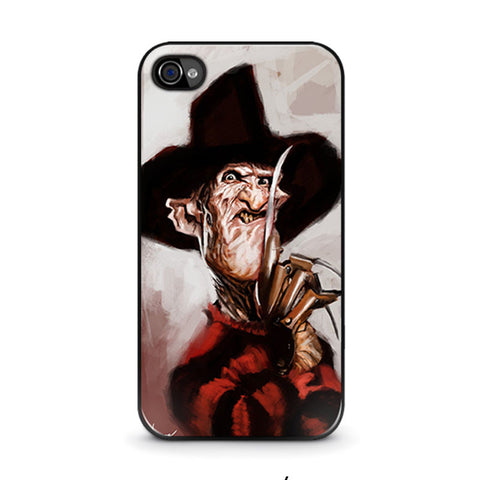 freddy-krueger-3-iphone-4-4s-case-cover