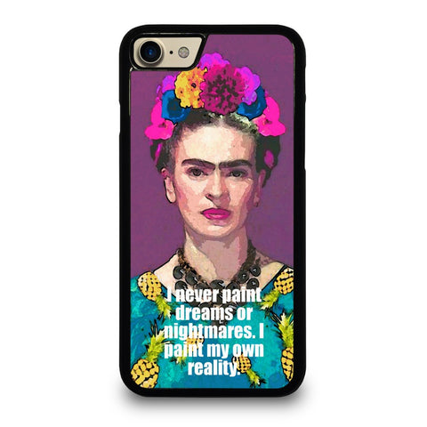 FRIDA-KAHLO-QUOTES-case-for-iphone-ipod-samsung-galaxy-htc-one