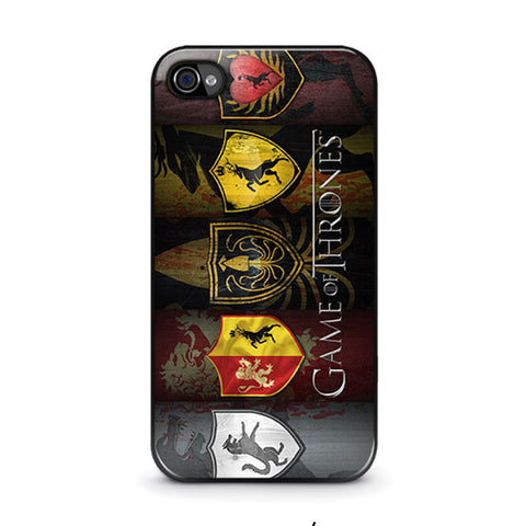 game-of-thrones-1-iphone-4-4s-case-cover