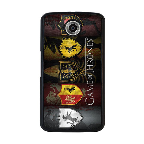 GAME-OF-THRONES-1-nexus-6-case-cover