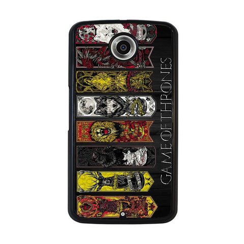 GAME-OF-THRONES-4-nexus-6-case-cover