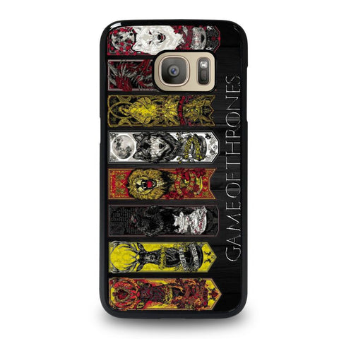 GAME-OF-THRONES-4-samsung-galaxy-S7-case-cover
