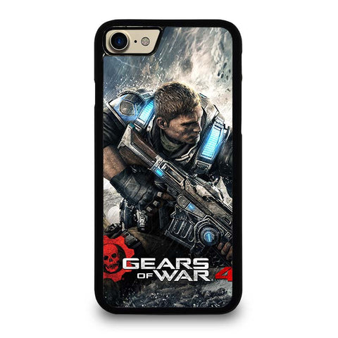 GEARS-OF-WAR-4-GOA-case-for-iphone-ipod-samsung-galaxy