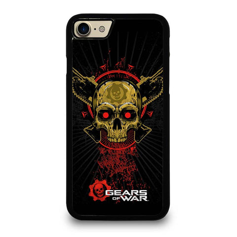 GEARS-OF-WAR-LOGO-case-for-iphone-ipod-samsung-galaxy